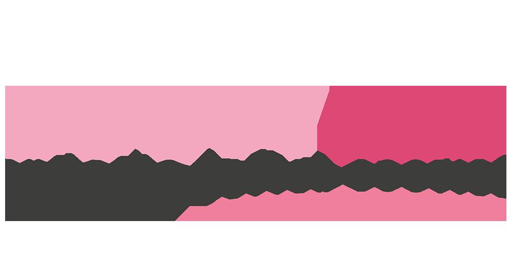 bootylab logo