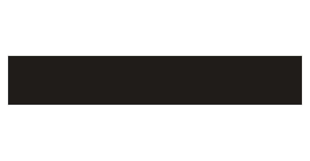 futuremaid logo