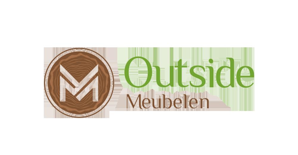 outside meubelen logo