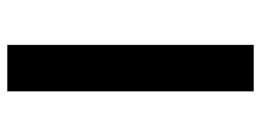 palletdeal logo